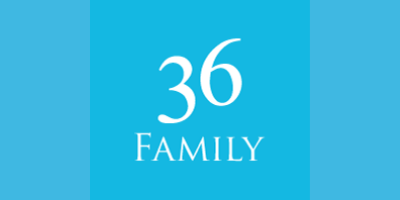 36 Family Sponsors women in family law