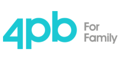 4pb Sponsors Women in Family Law