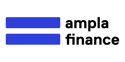 ampla finance wifl