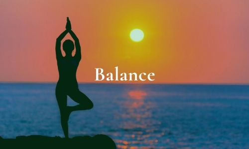 Balance - wifl resources for wellbeing